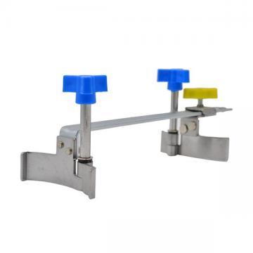 EWK Camshaft Alignment Timing Belt Locking Tool for Volvo S40 995452
